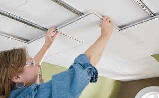 download ceiling tile installation staples free software