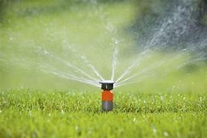 Gewächshaus Bewässerung Mit Regenwasser : bew sserungsanlage f r garten und terrasse ~ Watch28wear.com Haus und Dekorationen