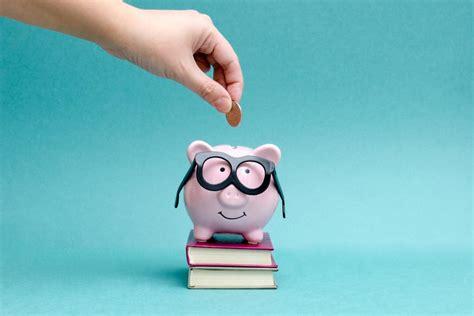 6 iemesli, kādēļ vērts ieguldīt savā izglītībā | Crediton