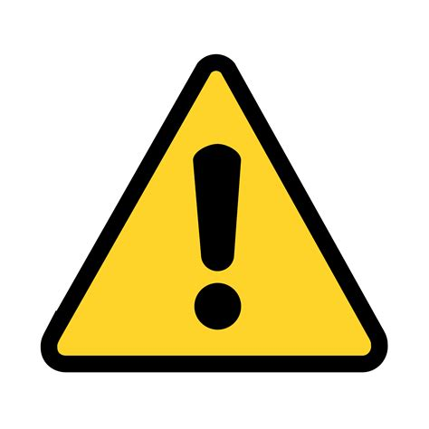 Attention Png Images Free Download. Met Life Whole Life Insurance. Miami Dade College Nursing Program. Purchase College Degrees Art School Of Design. Top Job Posting Websites Air Care San Antonio. Software Engineer Company Florist Del Mar Ca. Kone Elevators And Escalators. Proactive Accountants Network. Maryland College Park Application