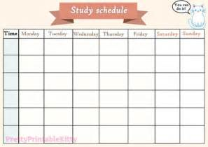 study planner discovered by denisse on we it