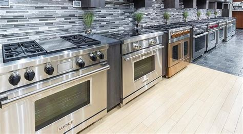 professional ranges reviews ratings prices