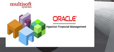 sustainability reporting  oracle hfm step