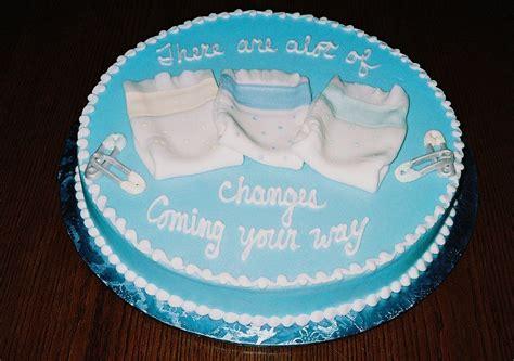 baby quotes   cake quotesgram
