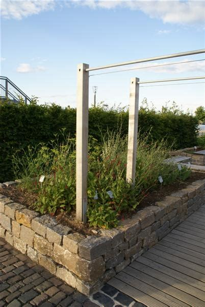 Garten Und Landschaftsbau Ingelheim by 214 Ffentliche Anlagen Garten Landschaftsbau