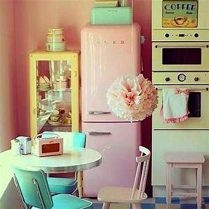 www pale-vintage-roses tumblr com Fridas Peach