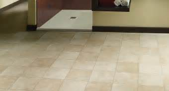 studio porcelain american tiles mannington where to buy