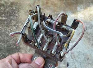 Project  U0026quot Return To Tubby U0026 39 S U0026quot   Dave U0026 39 S  U0026 39 57 2dr Sedan Resto