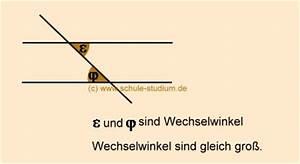 Winkel Berechnen übungen Mit Lösungen : winkel in vielecken berechnen bungsaufgaben mit l sungen ~ Themetempest.com Abrechnung