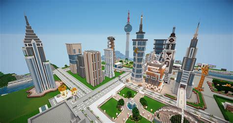 Minecraft Moderne Häuser Jannis Gerzen minecraft f 252 r kreative minecraft h 228 user bauen webseite
