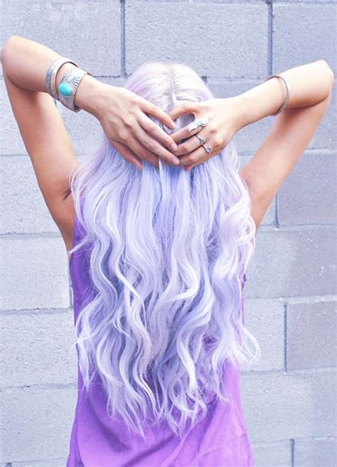 Dying Hair Color Ideas by Dying Hair Colors Hair Colors Idea In 2019