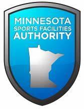 Minnesota Sports Facilities Authority - Wikipedia