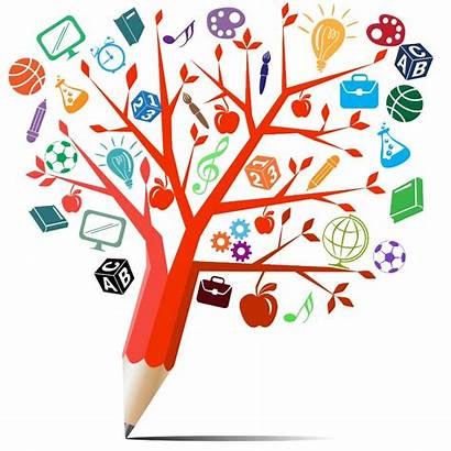 Education Multilingualism Interdisciplinary International Perspectives English Across