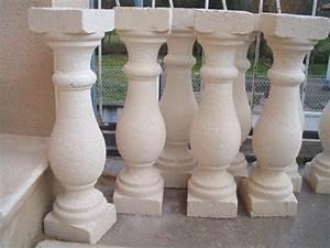 Linteau Beton Brico Depot : balustre beton brico depot ~ Dailycaller-alerts.com Idées de Décoration