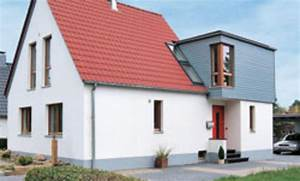 Was Kostet Ein Architekt Für Einen Anbau : siedlungshaus umbau ~ Lizthompson.info Haus und Dekorationen