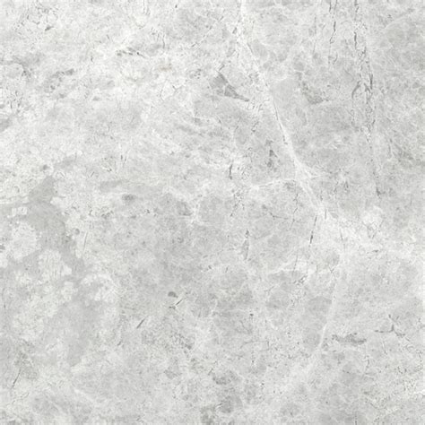 light gray marble marble series natural stones olympia tile