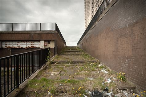 The End Of The Red Road Flats, Glasgow Nicky Landscape Architecture And Design Limited Firms Netherlands Landscaping Berms Ideas Maintenance Services San Jose Ca Houston Tx Companies Los Angeles Diego Building