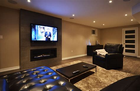 home theater ceiling lighting interesting ideas for home