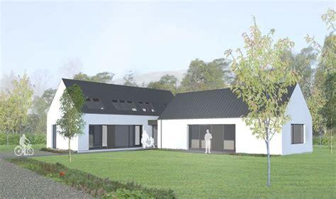 charming house design scheme heavenly modern house interior splendid appliance proposition