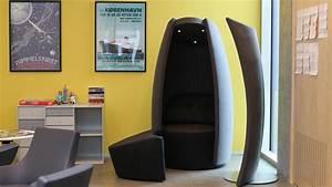 Buhl Möbel Online Shop : hvile m bel nedbringer antallet af b ltefikseringer p ~ Michelbontemps.com Haus und Dekorationen