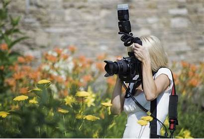 Photographer Must Accessories Notice Easy Hire Important