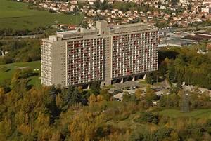 Le Corbusier Cité Radieuse Interieur : utopies r alis es un parcours architectural mythique lyon ~ Melissatoandfro.com Idées de Décoration