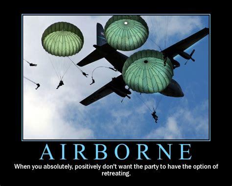army airborne quotes quotesgram