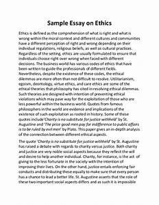 Essay on morals i need someone to write my essay writing a composition paper purdue university application essay