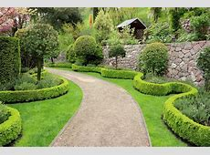 6 Easy Ideas for Landscaping Property Lines Kellogg