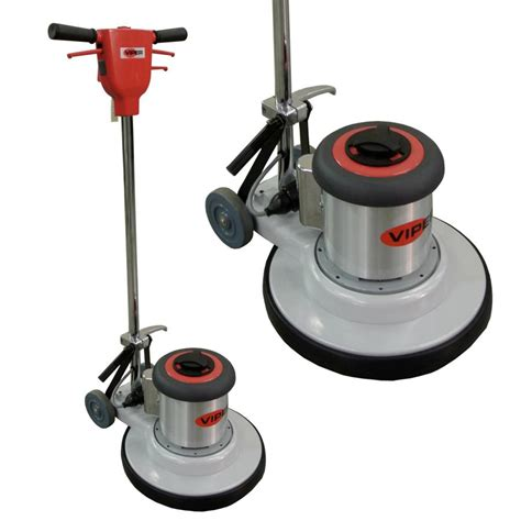 viper cleaning equipment listing product