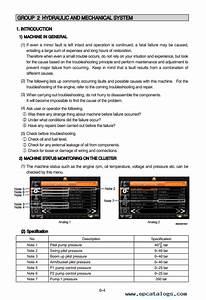 Hyundai I10 Service Manuals Free Download