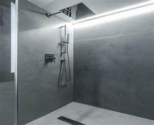 Lampe Auf Englisch : lampe dusche ip65 wohn design ~ Orissabook.com Haus und Dekorationen