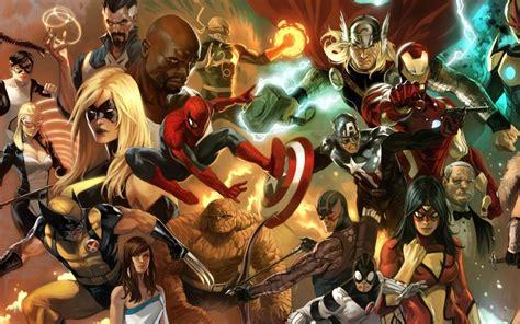 avengers windows  theme themepackme