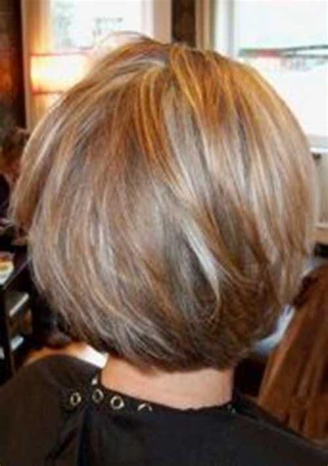 bob haircuts bob hairstyles  short