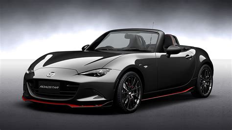 siege auto recaro mazda mx 5 cx 3 and mazda6 gets racy for auto salon