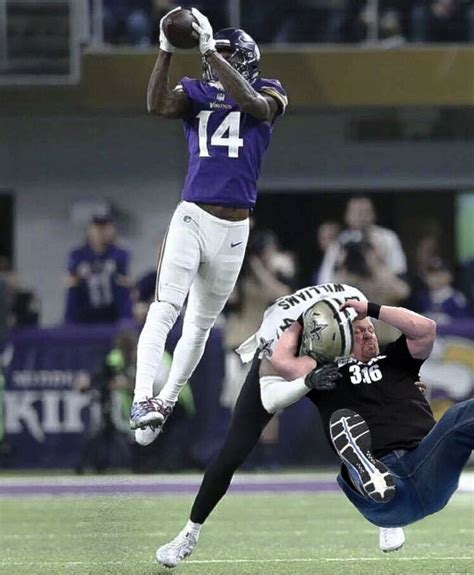 Marcus Williams Memes - here are social media s funniest photoshops of marcus williams missed tackle pics total pro
