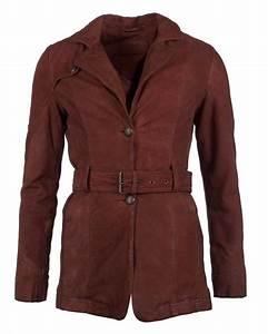 Leichter Morgenmantel Damen : tom tailor damen long blazer mit leichter f tterung 16 20 online kaufen otto ~ Watch28wear.com Haus und Dekorationen