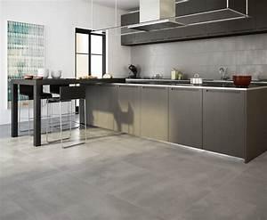 Boden Für Küche : fliese f r innenbereich k chen boden feinsteinzeug grey ilva haus pinterest ~ Sanjose-hotels-ca.com Haus und Dekorationen