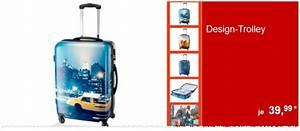 Hartschalenkoffer Für Kinder : aldi trolleys als aldi s d angebot ab ~ Orissabook.com Haus und Dekorationen