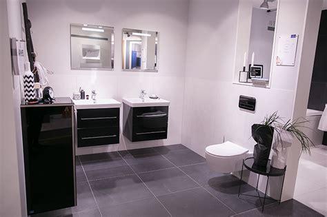 Bilder Für Badezimmer Wand by Fliesen Im Bad Wir Haben Ein Paar Tolle Ideen F 252 R Sie