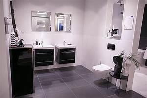 Fliesen Wand Bad : fliesen im bad wir haben ein paar tolle ideen f r sie planungswelten ~ Markanthonyermac.com Haus und Dekorationen