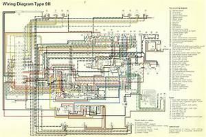911 Electrical 1965 Jpg  1655 U00d71101