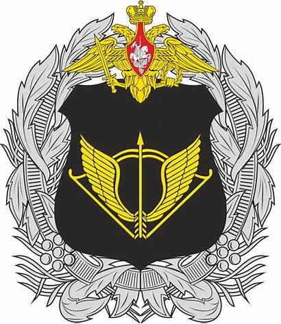 Forces Special Operations Emblem Svg Russian Russia