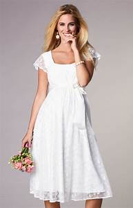 short ivory wedding dress dress yp wedding dress ideas With short ivory wedding dresses