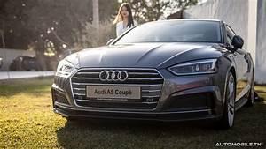 Prix Audi S5 : audi a5 2017 prix nouveau audi a5 sportback et s5 sportback 2017 prix et sp cifications audi ~ Medecine-chirurgie-esthetiques.com Avis de Voitures