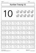 Count And Match Number 1 To 10 Worksheet Part 2 Add One More Frog Addition Teach Addition Using Number Families Free Worksheet Packet Worksheets Pinterest Worksheets For Kindergarten Count And Math
