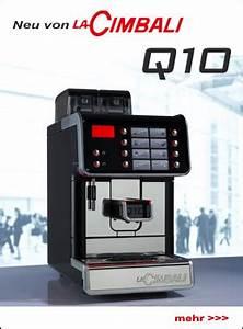 Kaffeevollautomat Mit Mahlwerk Test : profi kaffeevollautomat f r gastronomie und b ro gastro kaffeevollautomat ~ Watch28wear.com Haus und Dekorationen