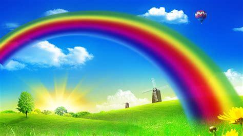 rainbow backgrounds pixelstalknet