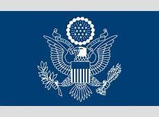 US Embassy & Consulates in Australia