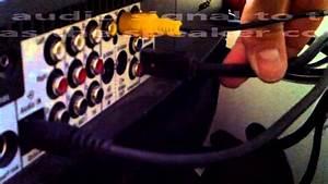 Common Bose Audio Fixes